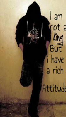 stylish attitude boys wallpapers for facebook