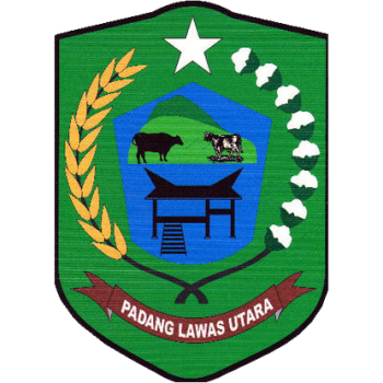 Hasil Perhitungan Cepat (Quick Count) Pemilihan Umum Kepala Daerah Bupati Kabupaten Padang Lawas Utara 2018 - Hasil Hitung Cepat pilkada Kabupaten Padang Lawas Utara