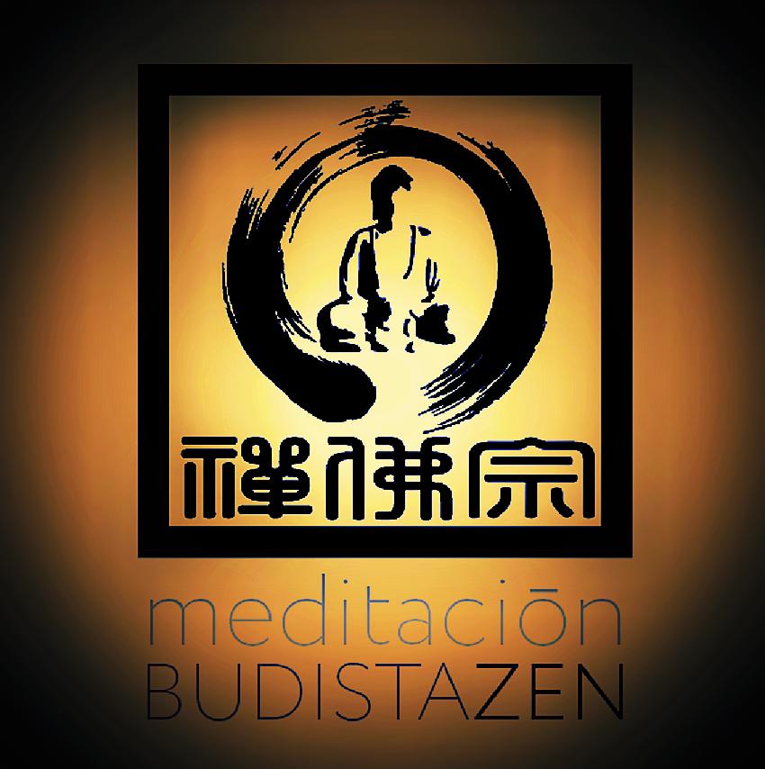 Meditación Budista Zen El Perdón Del Buda