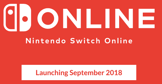 Nintendo will launch a cloud storage service for users of the Switch