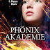 [Rezension] Phönixakademie - Funke 1: Der schwarze Phönix