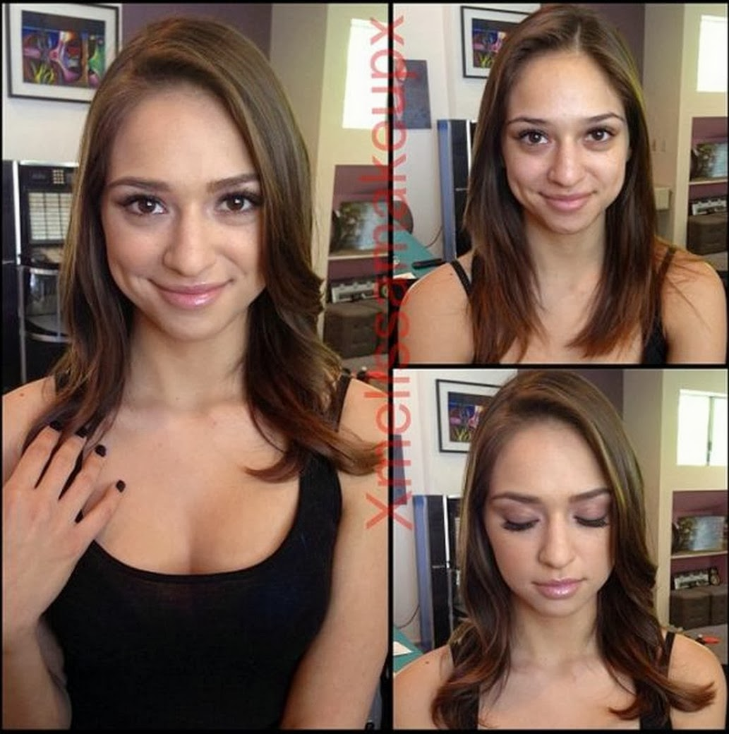 Chucks Fun Page 2 Porn Actresses And Their Makeup Sfw-9199
