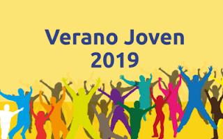 http://jocreal.com/verano-joven-2019/
