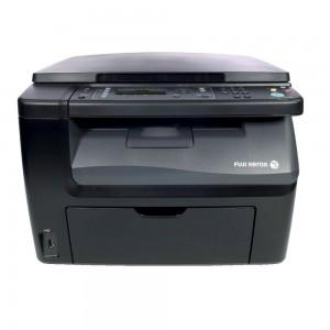Spesifikasi Terlengkap Fuji Xerox DocuPrint CM215fw