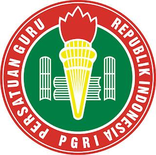 Sejarah Singkat Lahirnya PGRI dan Arti Lambang PGRI Sejarah Singkat Lahirnya PGRI dan Arti Lambang PGRI
