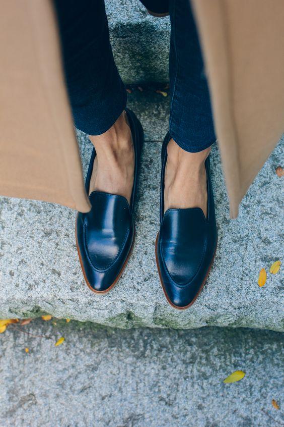 VIONNET Women Shoes - Vestiaire Collective