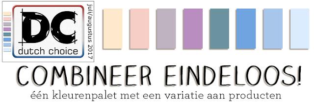 http://winkel.digiscrap.nl/DC-Juli-2017/