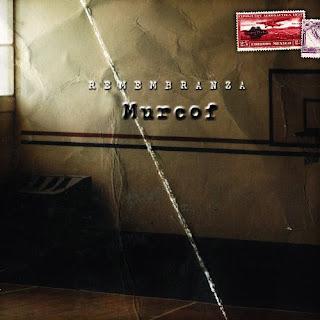 Murcof%2B-%2BRemembranza.jpg