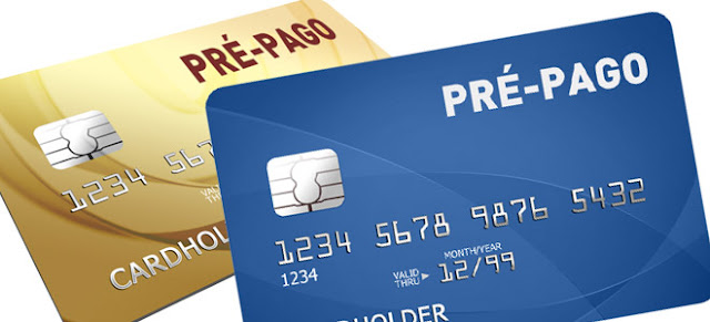 Cartão pré pago internacional em Florença e na Itália
