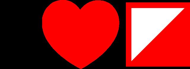 love clip art image free download
