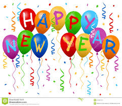 New year wishes images