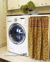 http://www.grandmashousediy.com/laundry-room-storage/