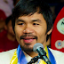 Manny Pacquiao is investing to mobile gaming GToken