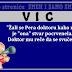 """VIC: """"Žali se Pera doktoru kako mu je """"ona"""" stvar pocrvenela. Doktor mu reče da se svuče i..."""""""