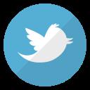 """Tweet with Me"