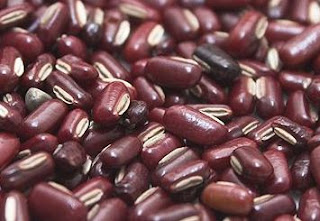 Khasiat Dan Kandungan Gizi Kacang Uci