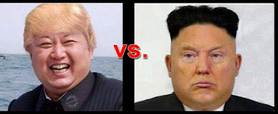 http://www.spiegel.de/spiegel/nordkorea-donald-trump-provoziert-eine-eskalation-a-1162449.html