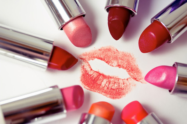 Cara Membuat Lipstik, Bedak, dan Perawatan Kecantikan Lain