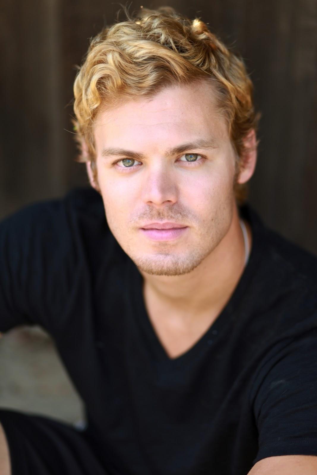 Brendan Norman