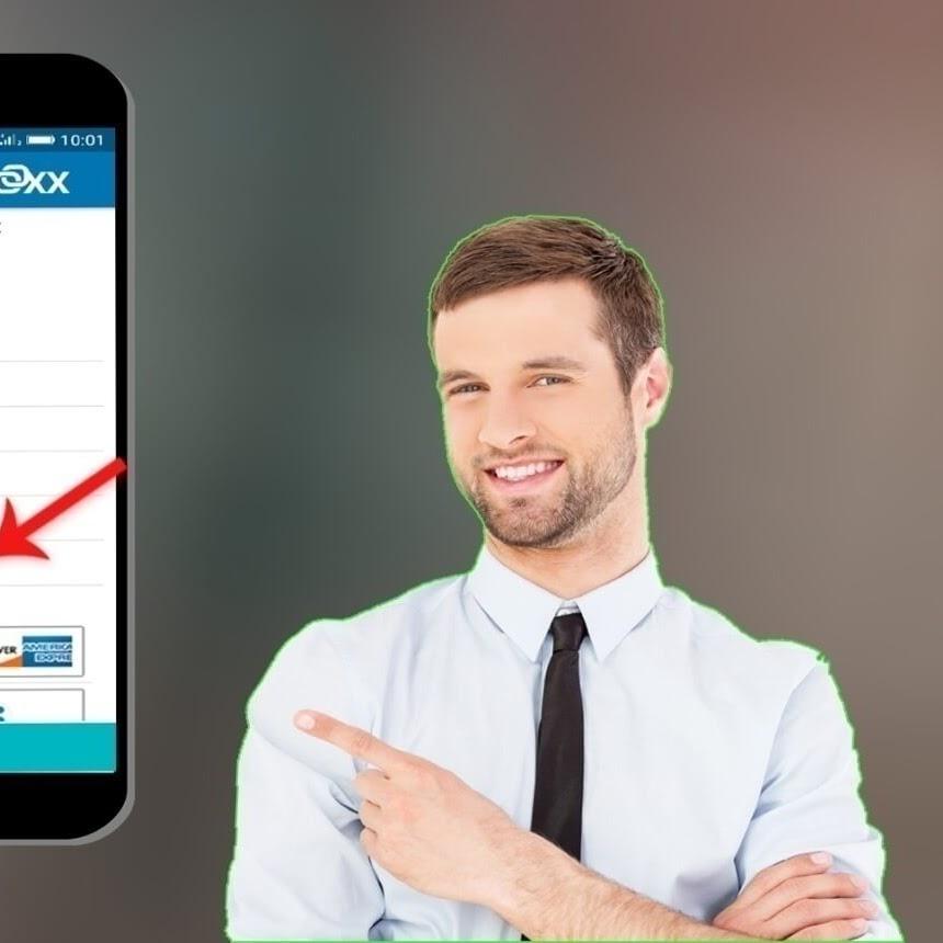 سارع قبل الجميع وحمل أروع تطبيقات vpn المدفوعة مجانا سعرالإشتراك فيها يصل إلى 40 دولار وبأنترنت سريعة جدا