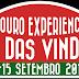 Rota das Vindimas – Douro Experience