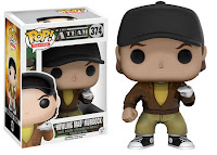 Funko Pop! Howling Mad Murdock