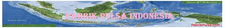 pabrik pulsa, pabrikpulsa, server pulsa murah, cara daftar agen pulsa, cara bisnis pulsa, cara jualan pulsa, cara usaha grosir pulsa