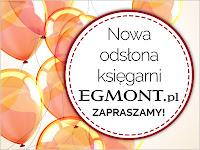 https://egmont.pl/