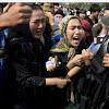 Larangan Berpuasa Bagi Muslim Uighur di Xinjiang Cina