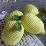 https://www.ravelry.com/patterns/library/citron-3