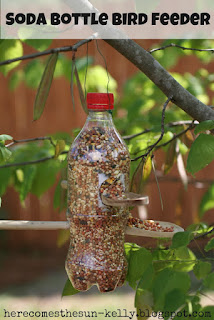 http://www.herecomesthesunblog.net/soda-bottle-bird-feeder/