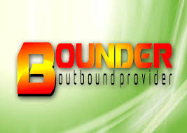 Bounder Outbound Provider
