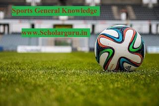 sports gk pdf, sports general knowledge pdf file 2017