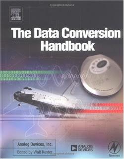 Data Conversion Handbook PDF download free
