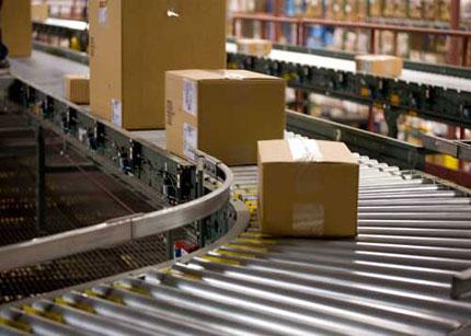 131ccb4d9 La venta al por mayor incluye todas las actividades implicadas en la venta  de bienes y servicios a quienes compran para su reventa o para su uso en un  ...