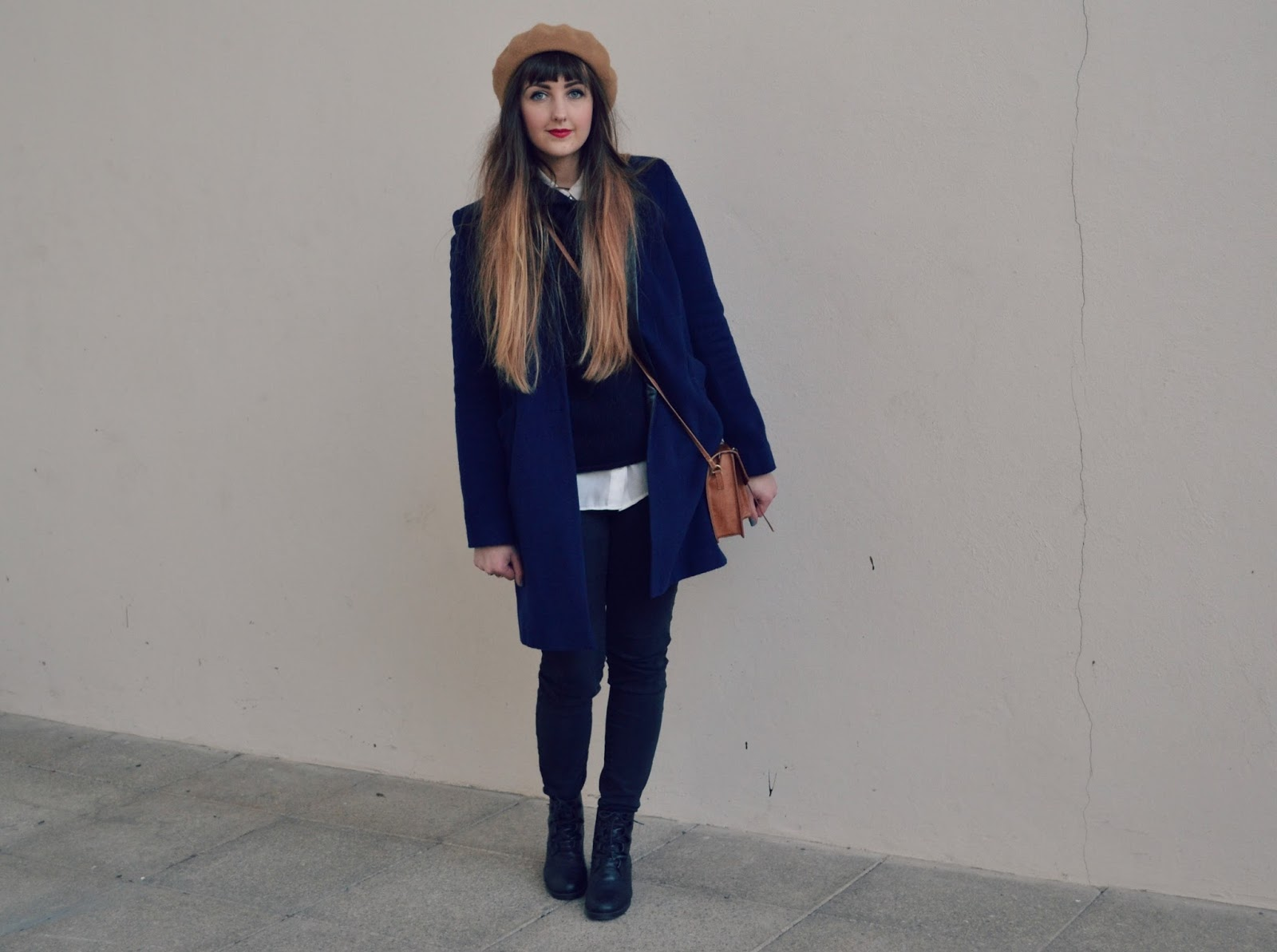 vintage fashion, blogger, fashion blogger, asos, topshop, style