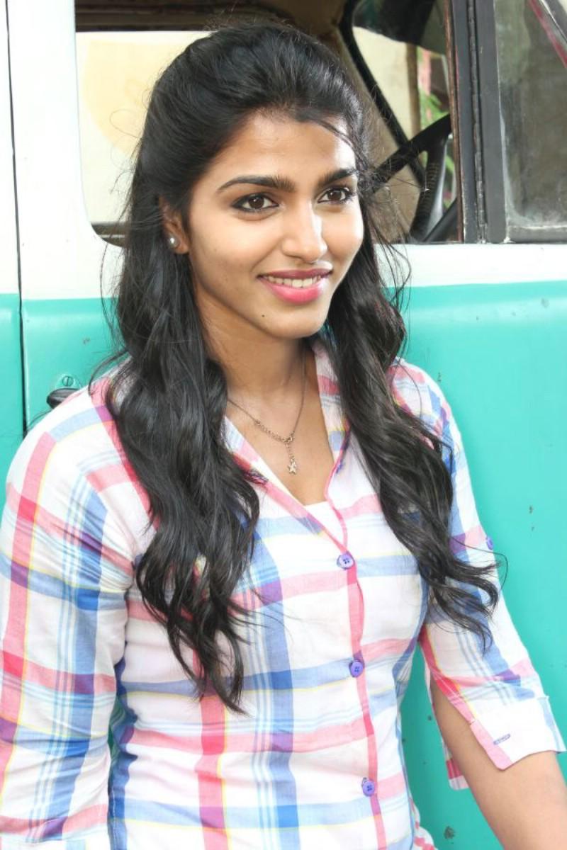 Alia bhatt mms leaked full video at sexmeooo