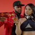 VIDEO: Kcee - Vanessa (Vanesa) | Watch/Download Mp4