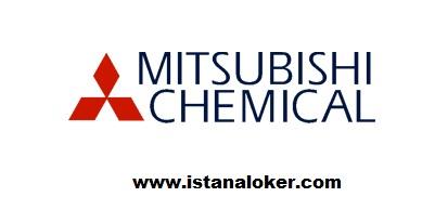 Lowongan Kerja HR Strategic Supervisor PT Mitsubishi Chemical Indonesia