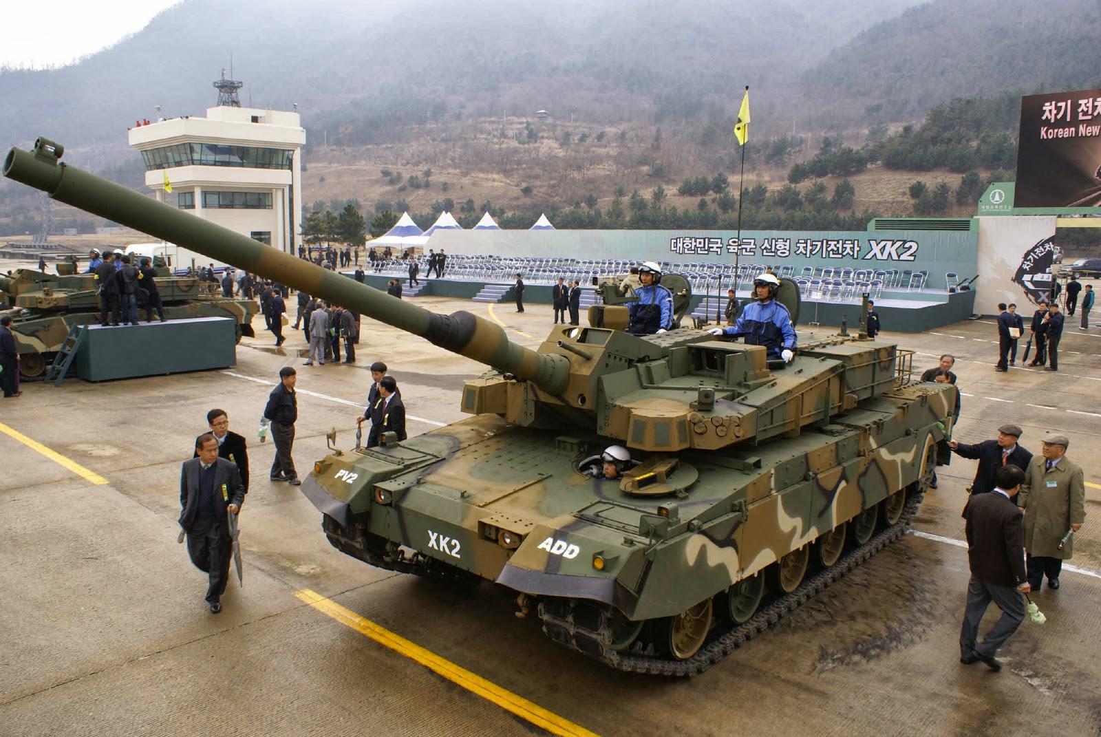 guney kore ordusu 0042
