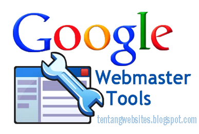 9 Fungsi google webmaster paling Pokok