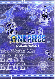 http://pirateonepiece.blogspot.com/2016/05/one-piece-color-wark-1-eastblue-1-color.html