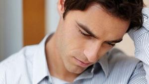 como evitar resolver tratar ejaculacao precoce