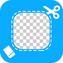Auto Background Changer v1.1.9 [ad-free] APK