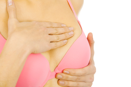 如何豐胸又瘦身 幫你打造彈嫩美胸