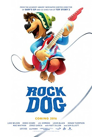 descargar JRock Dog Película Completa HD 1080p [MEGA] [LATINO] gratis, Rock Dog Película Completa HD 1080p [MEGA] [LATINO] online