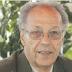 Edition Spéciale : «Immigré(e)s au Maroc et citoyen(ne)s marocain(e)s à l'étranger. Un double plaidoyer». Stratégie nationale MRE et observatoire MRE (8/10) (Par Abdelkrim Belguendouz)