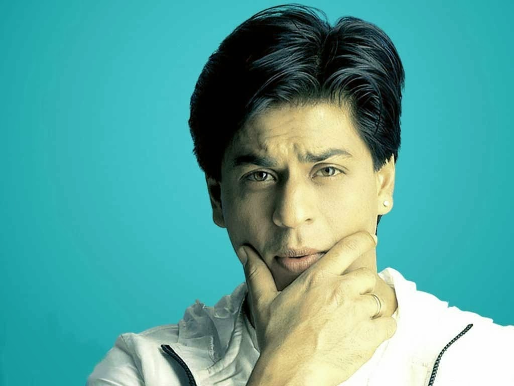 Shahrukh Khan Hd Wallpapers: All 4u HD Wallpaper Free Download : Shahrukh Khan