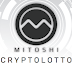 MITOSHI is that the next generation of online gambling and crypto-lotteries power-driven by the blockchain