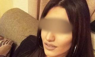 Πέλλα: Συγκλονίζει η μαρτυρία της 20χρονης - Πώς περιγράφει την επίθεση του 38χρονου στο σπίτι της
